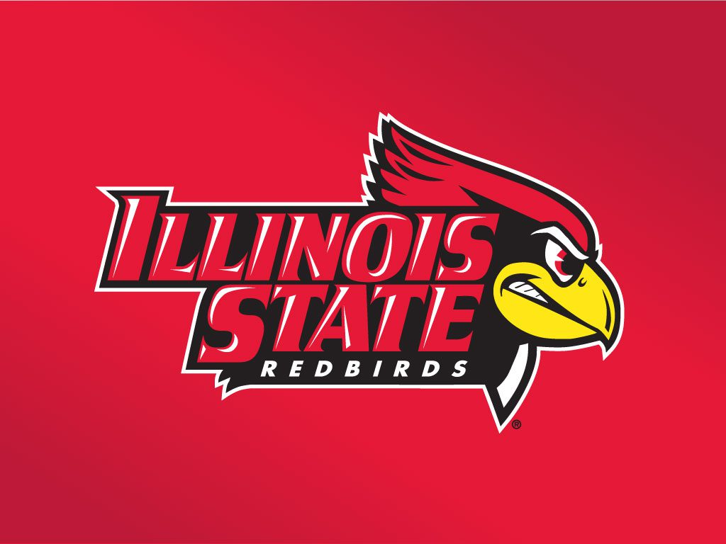 An Interview with Dr. Kevin Laudner & A Tour of Illinois State University: Go Red Birds