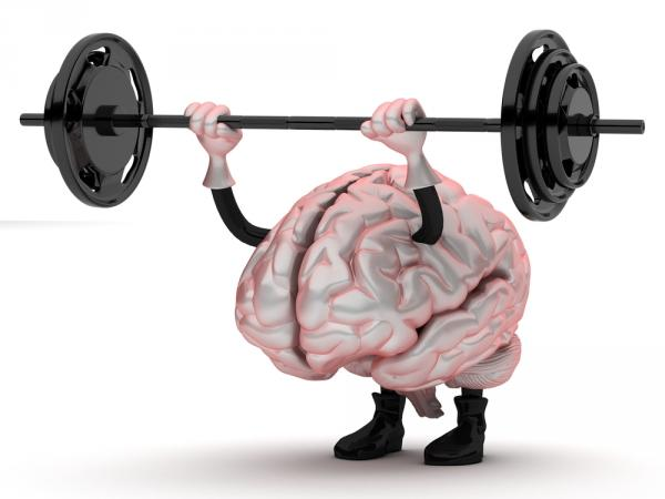 The Role of the Mind in Physical Training and Athletic Development
