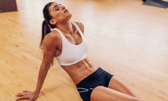 Menstrual Cycle: Impact On Exercise And Nutrition
